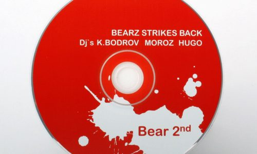 cd_bear1_big
