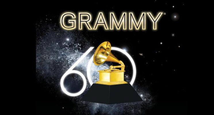 posts--grammy-2018