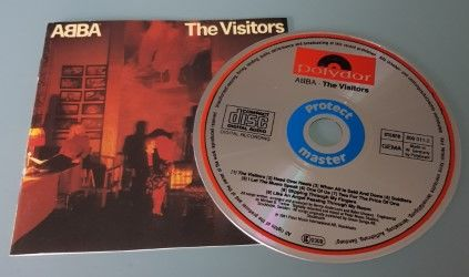 abba-the-visitors-1981